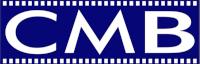 CMB Productions